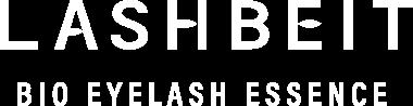LASHBEIT BIO EYELASH ESSENCE ラッシュビット バイオアイラッシュエッセンス
